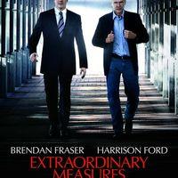 Eszeveszett küzdelem (Extraordinary Measures, 2010)