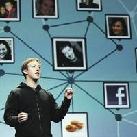 Social Network (2010)