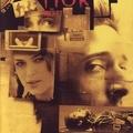 A fiók (The Jacket, 2005)