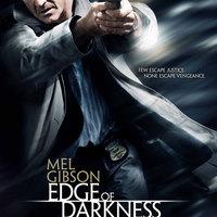 A sötétség határán (Edge of Darkness, 2010)