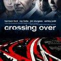 A szabadság határai (Crossing Over, 2009)