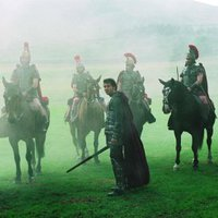 Antoine Fuqua - Artúr király (King Artúr)