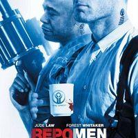 Végrehajtók (Repo Men, 2010)