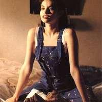 Jean-Jacques Beineix - Betty Blue (Director's Cut)