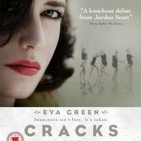 Merülések (Cracks, 2009)