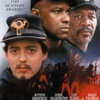 Az 54. hadtest (Glory, 1989)