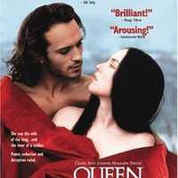 Margó királyné (La reine Margot, 1994)