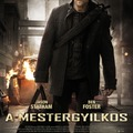A mestergyilkos (The Mechanic, 2011)