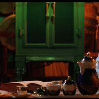Poroló 5. - Nagy zabálás 2. (Peter Greenaway - A szakács, a tolvaj, a felesége és annak szeretője, 1989)
