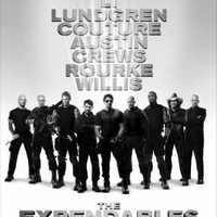 The Expendables - A feláldozhatók (2010)