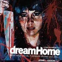 Dream Home (維多利亞壹號, 2010)