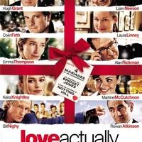 Igazából szerelem (Love Actually, 2003)