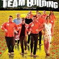 Team Building (2010)