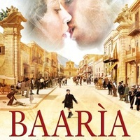 Baaria (2009)