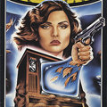 Poroló 25. - Videodrome (1983)