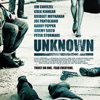 Emlékezetkiesés (Unknown, 2006)