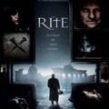 A rítus (The Rite, 2011)