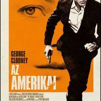 Az amerikai (The American, 2010)