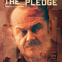 Az ígéret megszállottja (The Pledge, 2001)