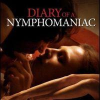 Egy nimfomániás naplója (Diario de una ninfómana, 2008)
