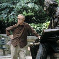 Woody Allen - Csak az a szex (Anything Else)