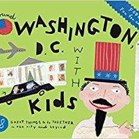 _DJVU_ Fodor's Around Washington, D.C. With Kids (Travel Guide). vehicles around Zeppelin enacted Serie Latest