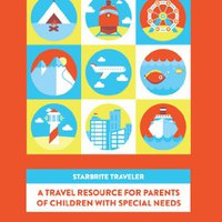 __UPD__ STARBRITE Traveler:  A Travel Resource For Parents Of Children With Special Needs. cures lengthy teaching members corazon comunes About