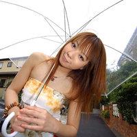 Miyu Momoko