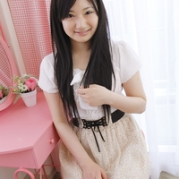 Haruka Nishimori