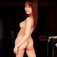Natsuha
