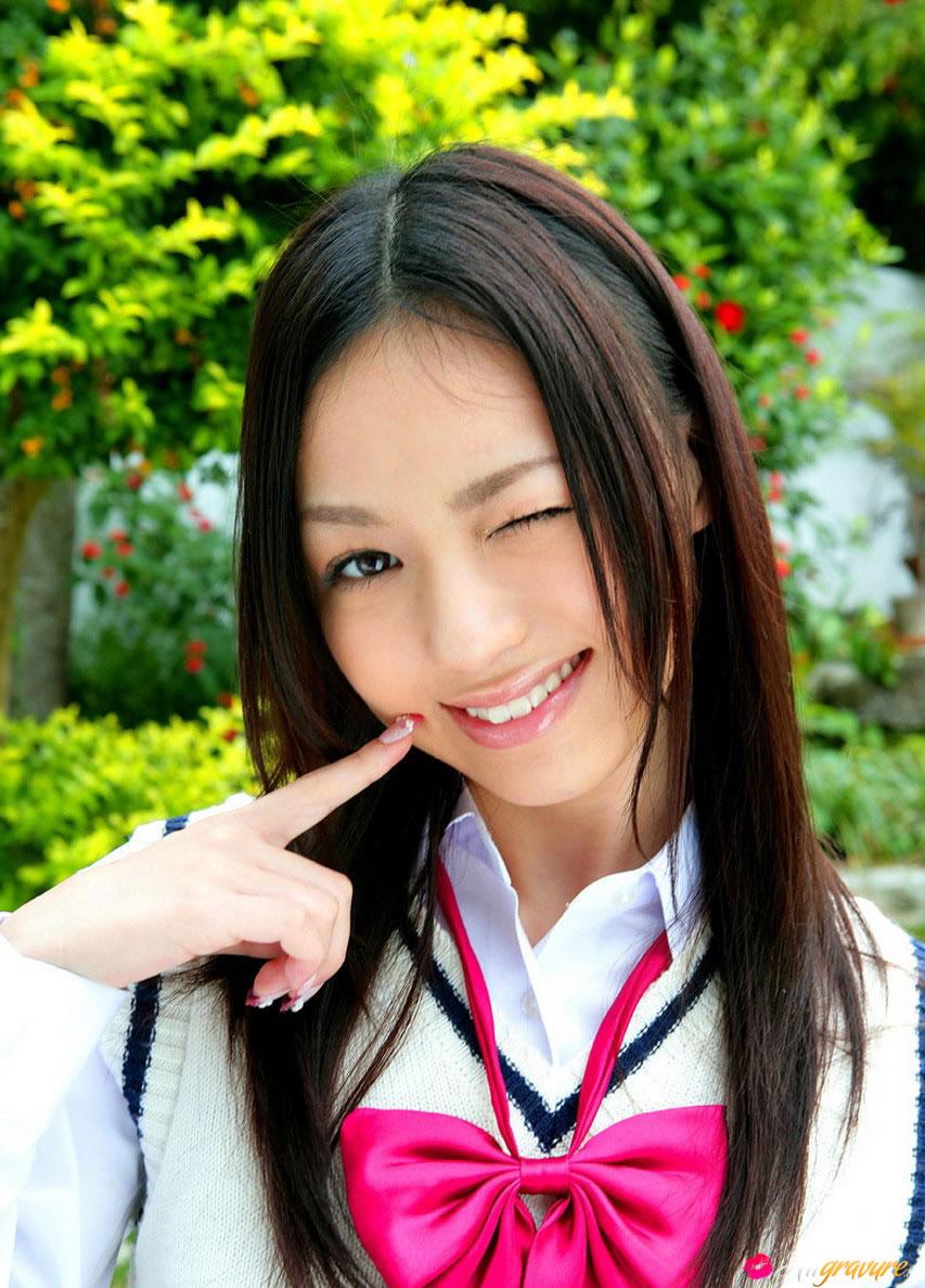 allgravure-aino-kishi-schoolgirl-high-02.jpg