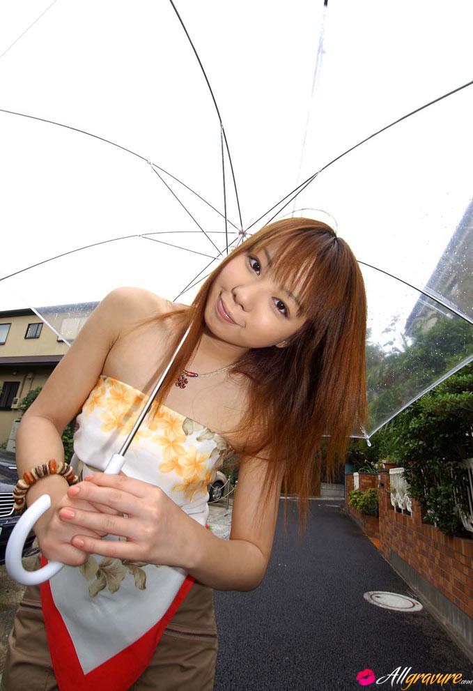 allgravure-miyu-momoko-bottomless-01.jpg