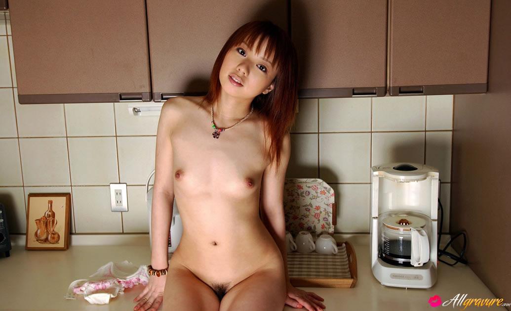 allgravure-miyu-momoko-bottomless-09.jpg