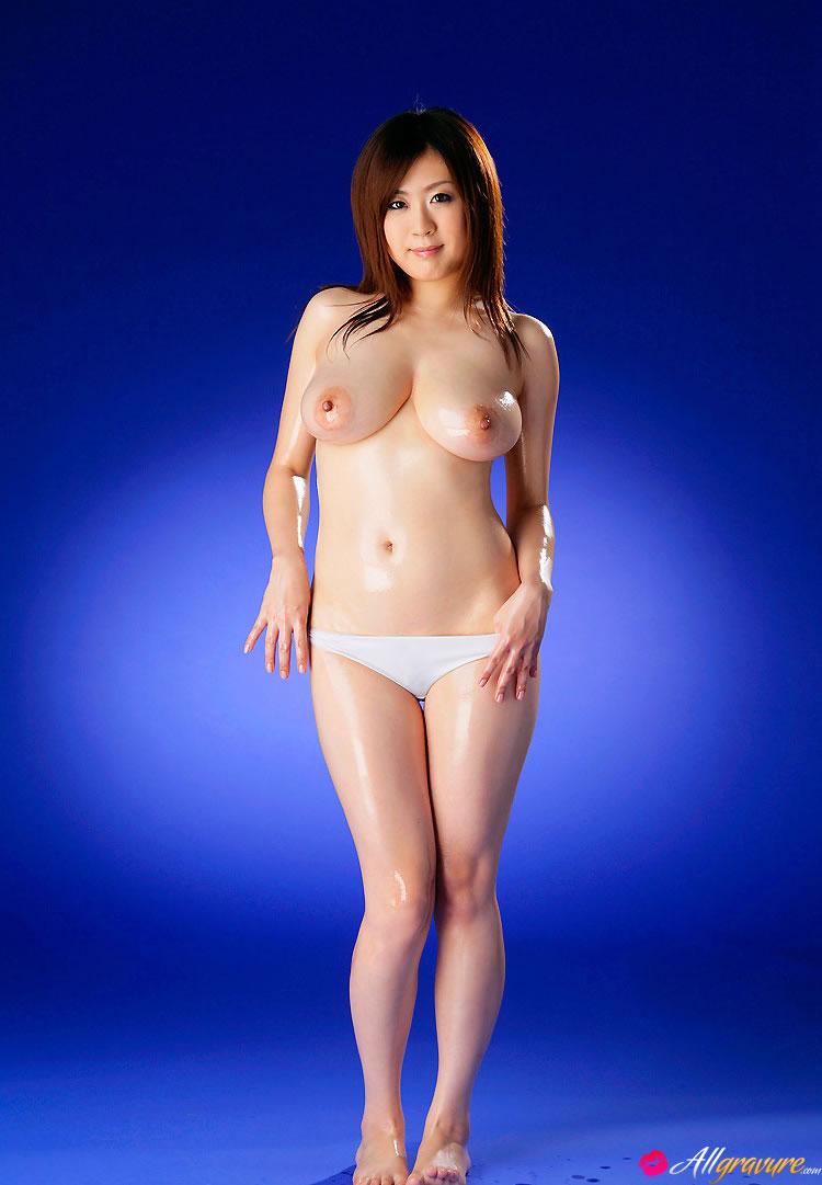 allgravure-nana-aoyama-all-wet-01.jpg