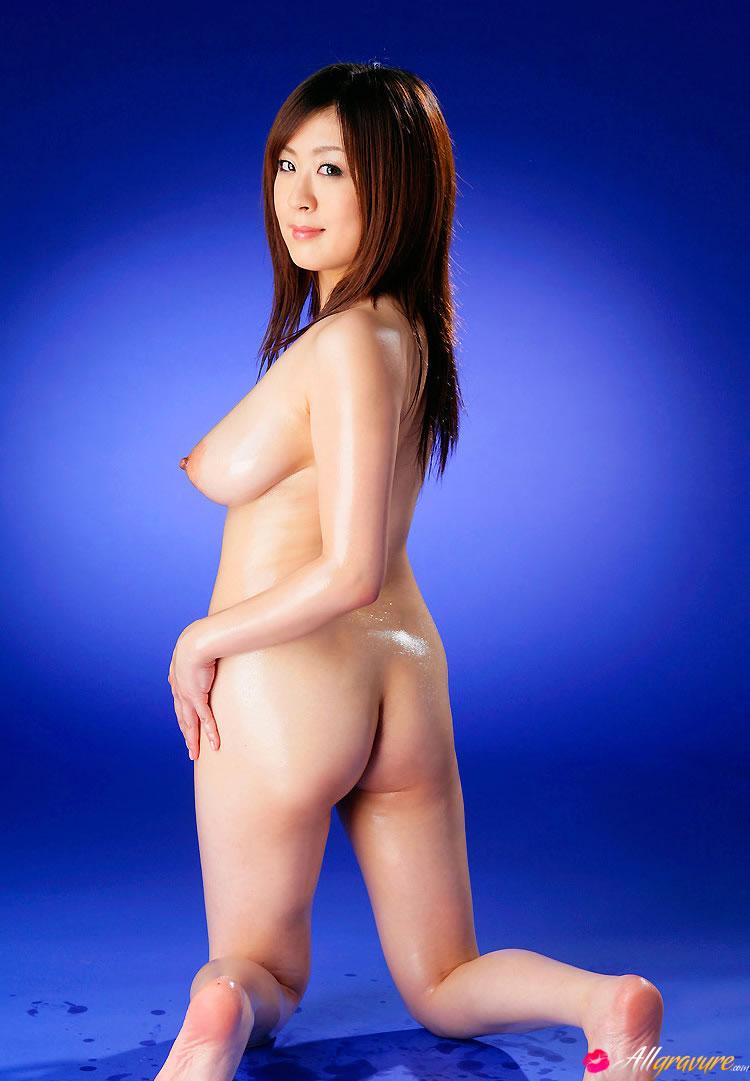 allgravure-nana-aoyama-all-wet-07.jpg