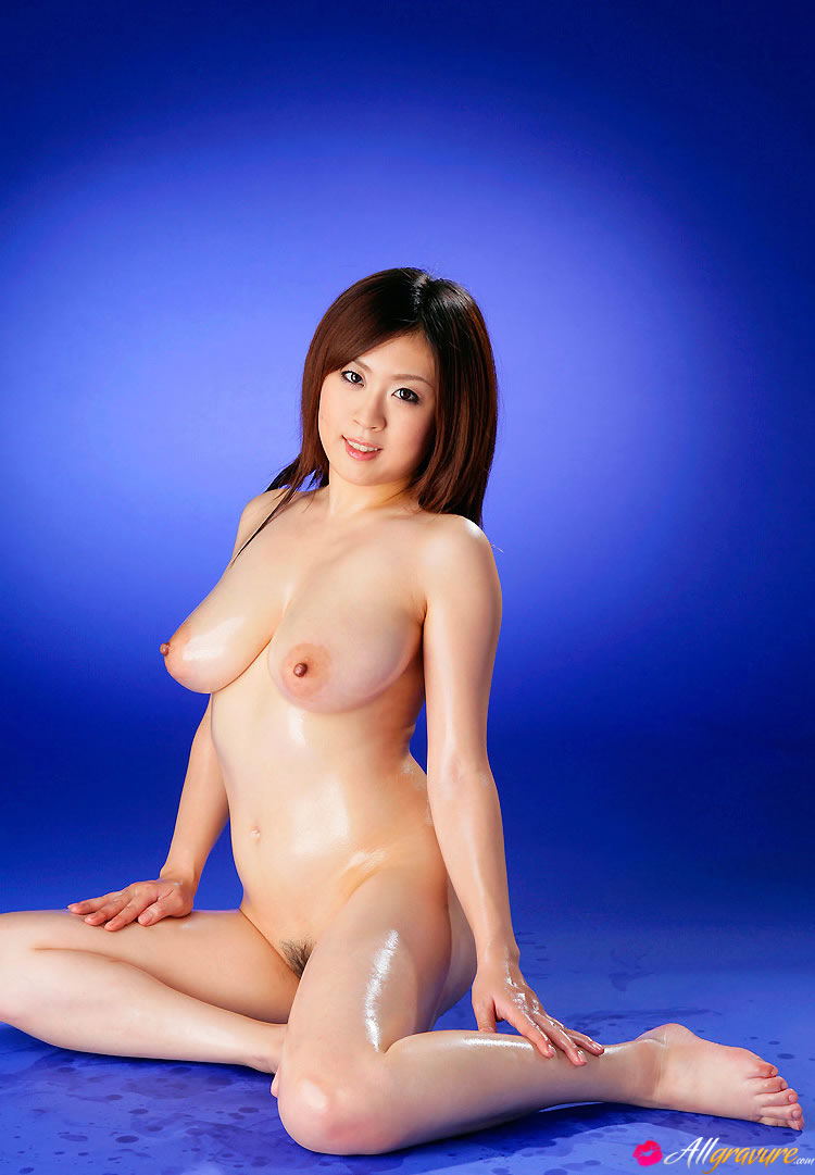 allgravure-nana-aoyama-all-wet-08.jpg