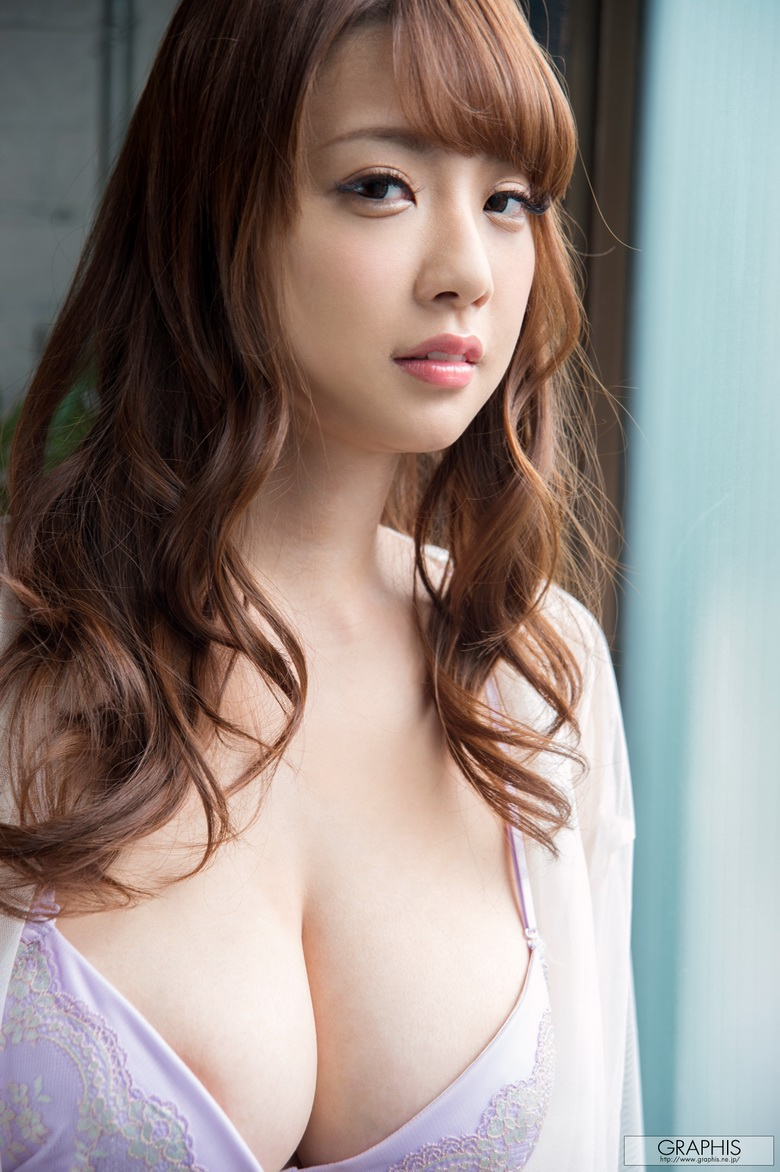 from Thatcher mai nadasaka in playboy