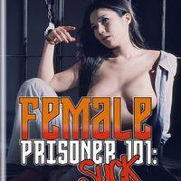 Female Prisoner 101 - Suck
