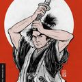 Samurai I - Musashi Miyamoto