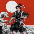 Samurai III - Duel at Ganryu Island