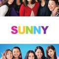 Sunny - Our Hearts Beat Together
