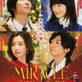 Miracle Devil Claus - Love and Magic