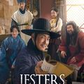 Jesters - The Game Changers