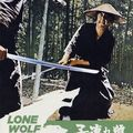 Lone Wolf and Cub 3 - Baby Cart to Hades