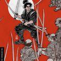 Samurai II - Duel at Ichijouji Temple