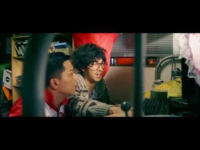 fiatal ázsiai lány szex videók