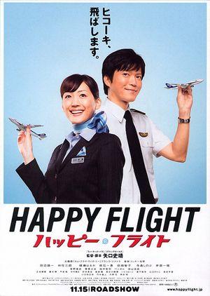 happyflight.jpg