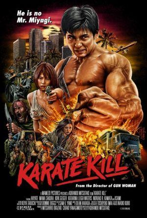 karatekill.jpg