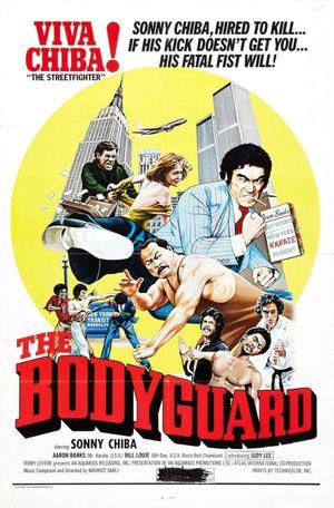 thebodyguard.jpg