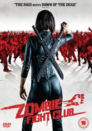 zombiefightclub.jpg
